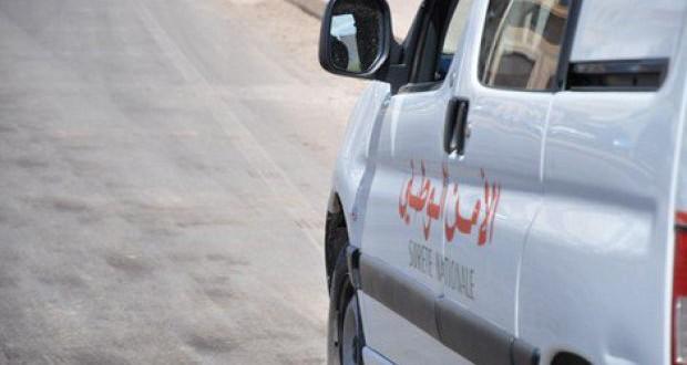 السلطات المغربية تلقي القبض على كاهن إسباني وشقيقه بتهمة التبشير