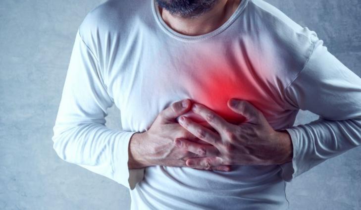 نصائح هامة لتجنب خطر الذبحة القلبية