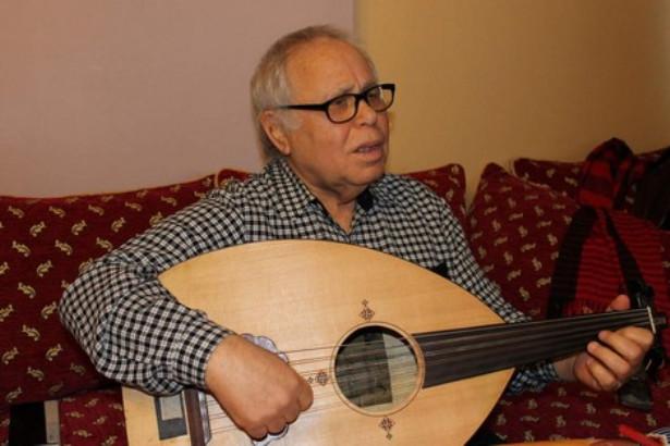 وفاة الفنان المغربي محمد الإدريسي عن عمر يناهز 83 سنة
