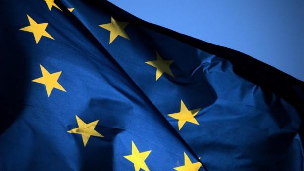 الاتحاد الأوروبي يجدد انشغاله بعواقب عدم تسوية قضية الصحراء على الامن في المنطقة