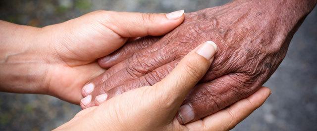 العلماء يحددون عاملا جديدا في طول عمر الإنسان