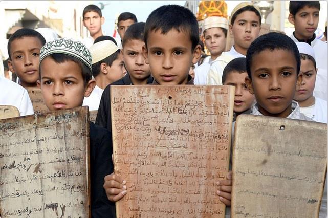 جامعيون وباحثون يناقشون تاريخ وواقع التعليم الديني بالشرق الأوسط والمنطقة المغاربية