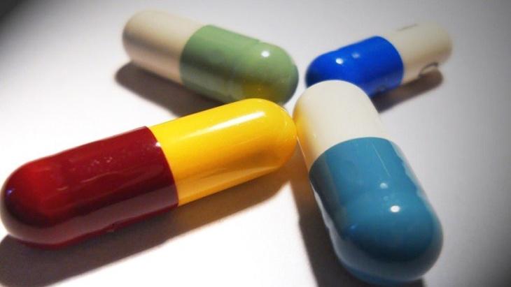 علماء ينتجون دواء جديدا لحرق الدهون
