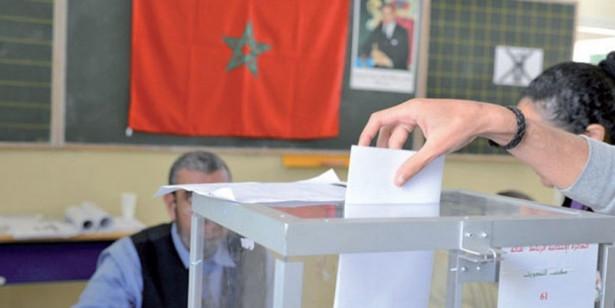 أكاديمي: تغطية جميع الدوائر الانتخابية لا يعتبر المؤشر الوحيد على هيمنة حزب ما في الانتخابات