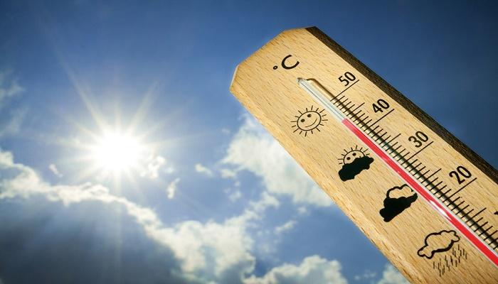 هذه درجات الحرارة الدنيا والعليا المرتقبة يوم غدا بمختلف مدن المملكة