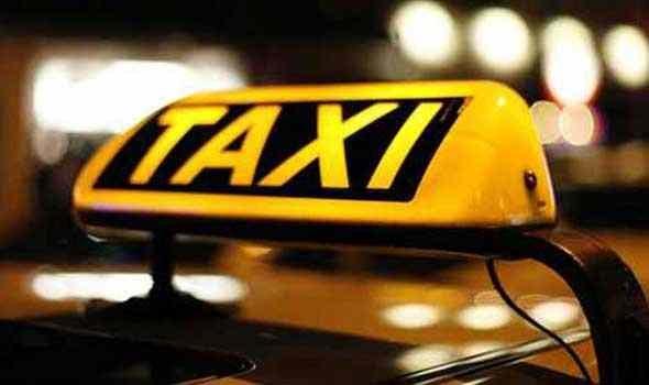 سائحة أجنبية تتعرض للتحرش الجنسي من طرف سائق طاكسي صغير بمراكش