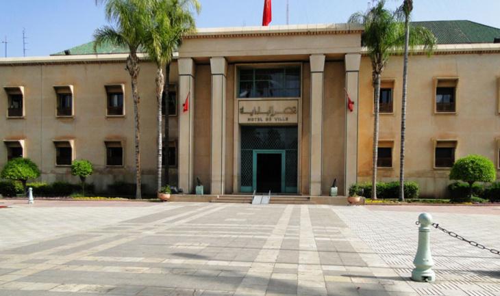 رئيس لجنة التعمير وسياسة المدينة بالمجلس الجماعي لمراكش يتعرض للسرقة