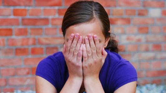 هكذا اغتصب ستيني ابنته وعاشرها معاشرة الأزواج لسنوات نواحي الصويرة