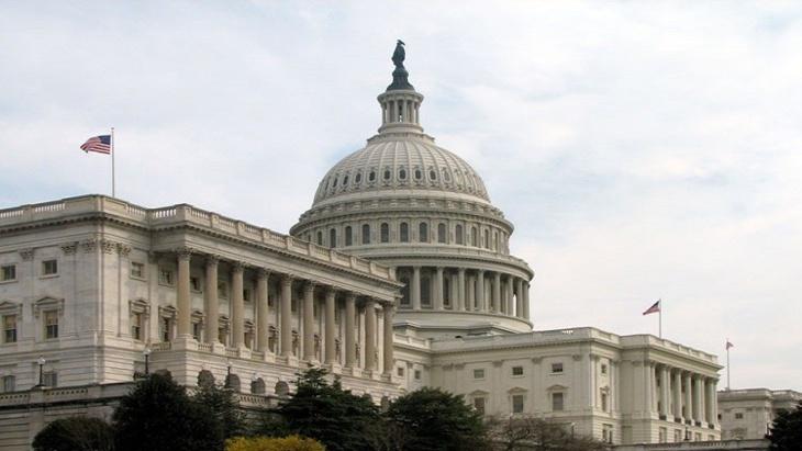 الكونغرس الأمريكي يرفض نقض أوباما لـ