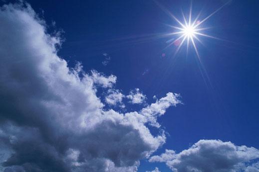 هذه درجات الحرارة الدنيا والعليا المرتقبة بمراكش وباقي مدن المملكة يومه السبت