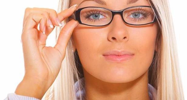دراسة علمية تكشف العلاقة بين حدة الذكاء وقصر النظر