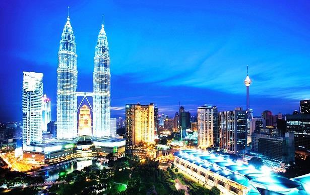 انطلاق أشغال منتدى الأعمال المغربي الماليزي بكوالالمبور