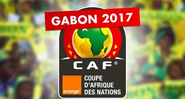 مستشار رئيس جامعة كرة القدم يوضح حقيقة استضافة المغرب لـ