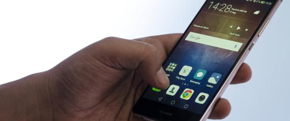 لماذا يجب عليك أن تقتني هاتفاً ذكياً صينياً؟.. هذه أسباب نجاحه