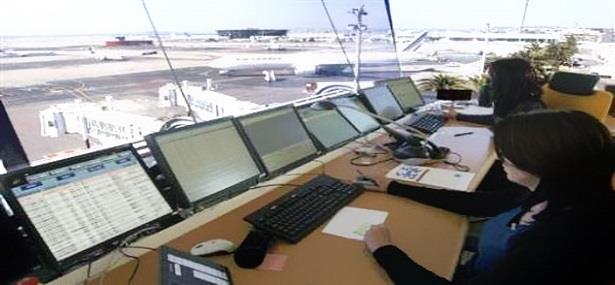 المراقبون الجويون المغاربة يتطلعون إلى تطوير آليات تأمين سلامة الملاحة الجوية