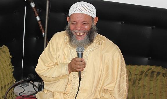 المغراوي يطير إلى السعودية بعد قصفه للقباج والبيجيدي والإخوان المسلمين من مقبرة بمراكش