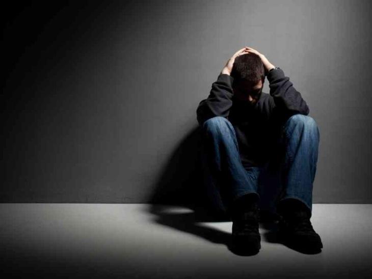 العلماء يحددون مصدر الاكتئاب في الدماغ