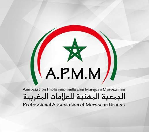 المراكشي مولاي ابراهيم الكتاني.. سفير الصناعة التقليدية المغربية في العالم
