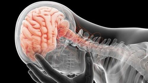العلماء يحددون مصدر الإكتئاب في الدماغ