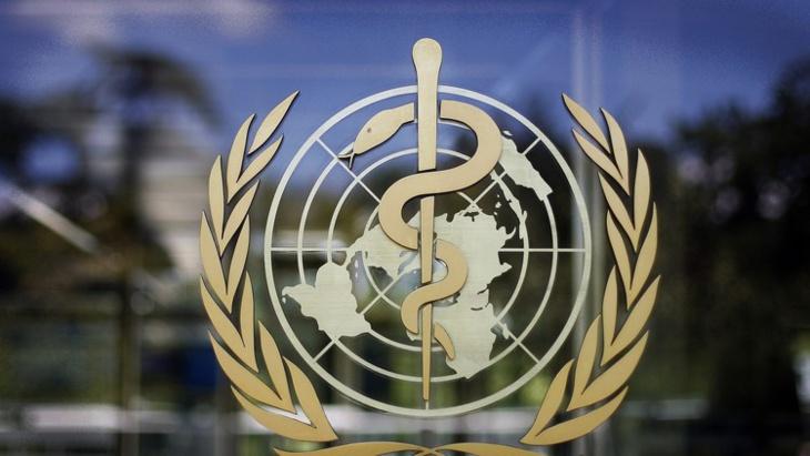 منظمة الصحة العالمية تساوي الشاذين جنسيا بالمعاقين!