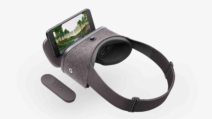 الكشف نظارة غوغل الجديدة لا تحتاج لهاتف وتتعقب حركة العين
