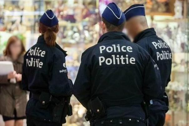 شابة مغربية تتعرض للإغتصاب بحي مولنبيك بالعاصمة البلجيكية بروكسيل