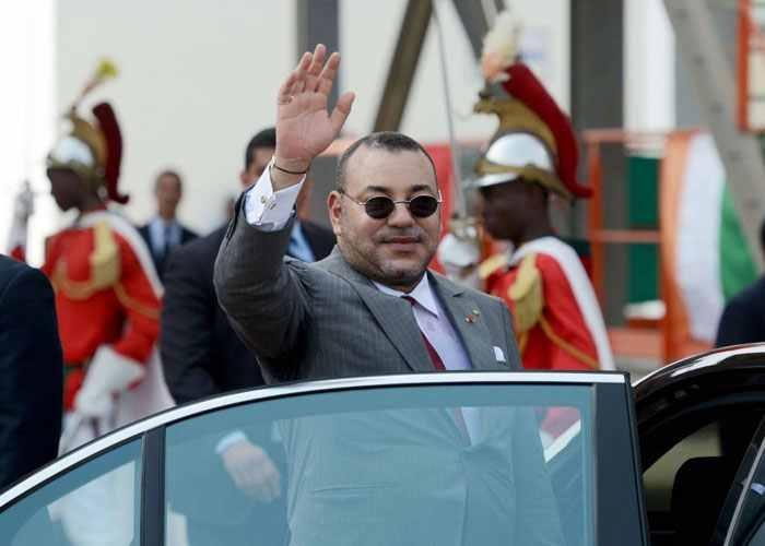 أديس أبابا تدعم بقوة قرار المغرب العودة إلى الاتحاد الإفريقي ابتداء من القمة المقبلة للإتحاد