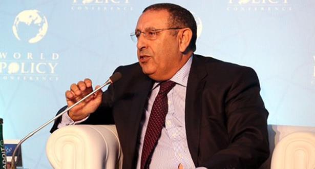 انطلاق أشغال مؤتمر السياسات العالمية بالدوحة بمشاركة مغربية