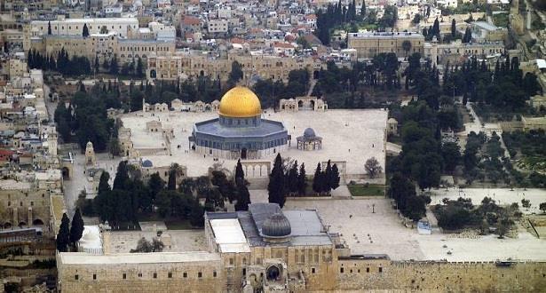 الاحتلال الاسرائيلي يفرض أول غرامة مالية على رفع الأذان بمكبرات الصوت
