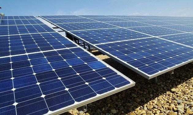 إنشاء محطة للطاقة الشمسية لتزويد مراكش بالكهرباء النظيفة