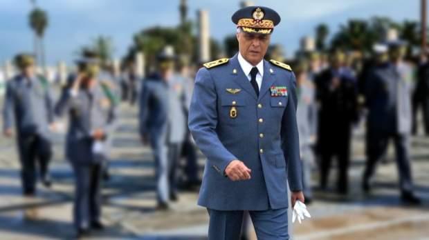 تنقيلات تأديبية في حق رئيسي مركز الدرك الملكي بأوريكا وسيدي عبد الله غيات بإقليم الحوز