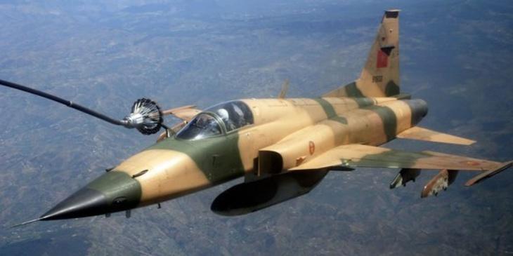 المغرب يوقع صفقة تطوير طائرات
