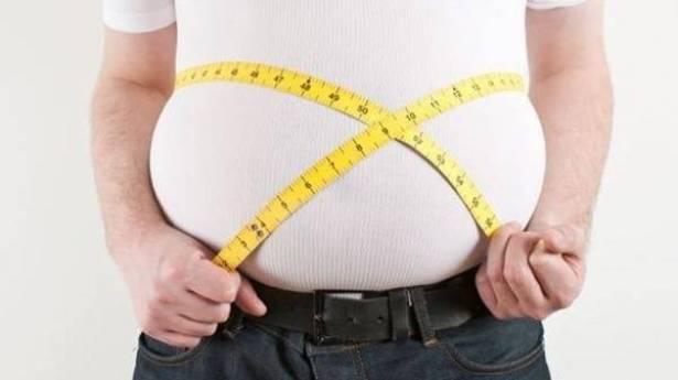 ميكروبات الأمعاء تساعد على اكتساب الوزن حسب دراسة جديدة