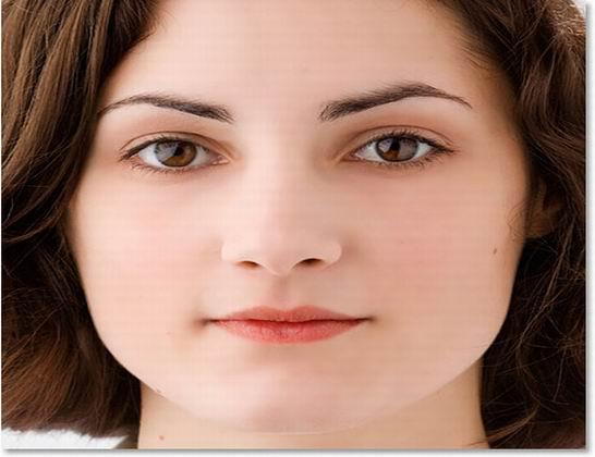 طرق طبيعية للتخلص من شعر الوجه نهائياً