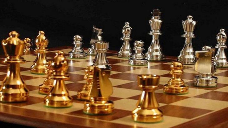 مراكش تحتضن الملتقى العربي للشطرنج واجتماع اللجنة التنفيذية للاتحاد العربي