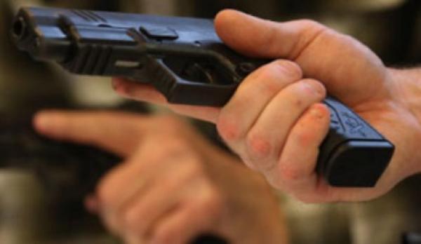 مديرية الحموشي توضح بخصوص استخدام الأسلحة الوظيفية للتصدي للمجرمين