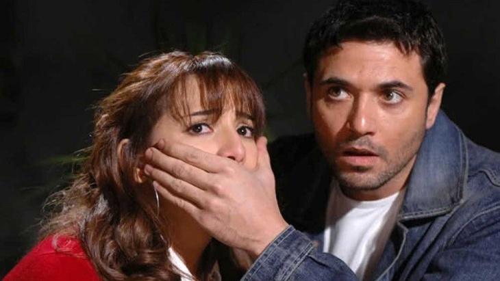 إدانة الممثل المصري أحمد عز بثلاث سنوات سجنا لهذا السبب