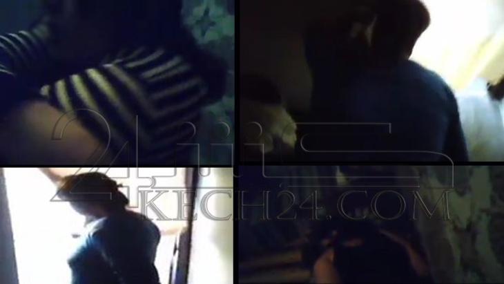 فضيحة: فيديو جنسي يهز جماعة مولاي ابراهيم ويكشف واقع الدعارة داخل بعض الفنادق