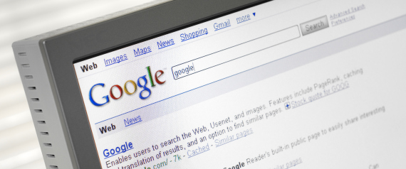 هل تعلم أن جوجل يحتفظ بصوتك وبمحادثاتك حينما تجري بحثاً.. إليك الحل