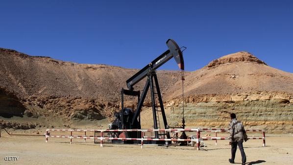 شركة بريطانية تنقب عن الغاز بسيدي المختار ضواحي مراكش مقابل 75 % من عائدات الإنتاج