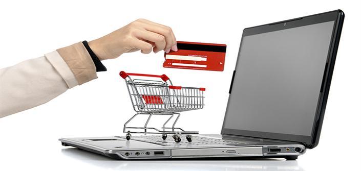 كيف تتجنب مخادعي التسوق على الانترنت