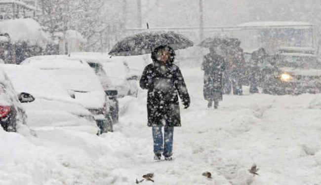 هذه توقعات مديرية الأرصاد الجوية لطقس الأحد 18 دجنبر