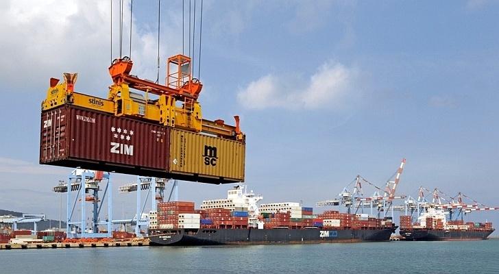 تفاقم العجز التجاري بمعدل 18 في المائة حتى شهر نونبر 2016