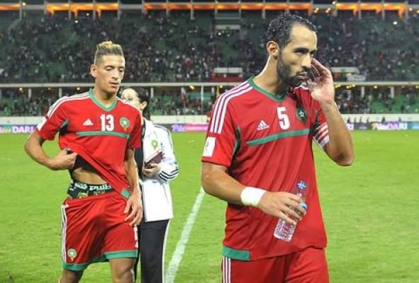 هذه هي المدينة التي ستحتضن مباريات المنتخب المغربي في كأس افريقيا بالغابون