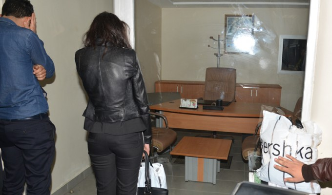 أمن مراكش يداهم شقة ويعتقل شخصين بتهمة الخيانة الزوجية