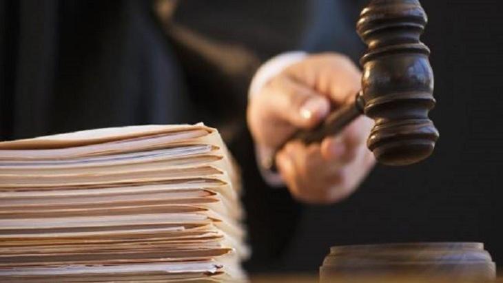 القاضي البرازيلي يرفض تمتيع الملاكم المغربي سعادة بالسراح المؤقت