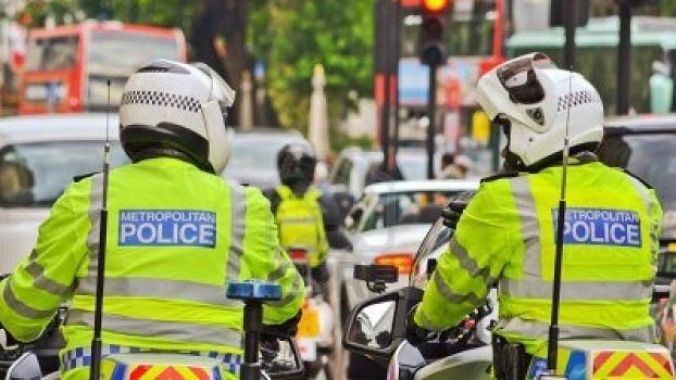شرطة لندن تعلن عن مراجعة خططها الأمنية بعد أحداث برلين وأنقرة