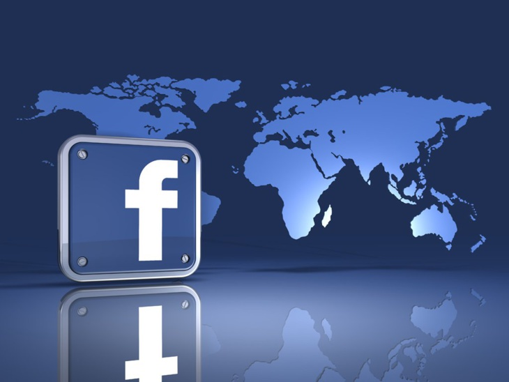 فيس بوك يطلق ميزة جديدة لإخفاء الإعلانات غير المرغوبة