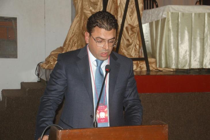 تقرير خاص : تزكية محسن مربوح رئيسا للكوكب وقيمة العجز بلغت مليار و384 مليون سنتيم