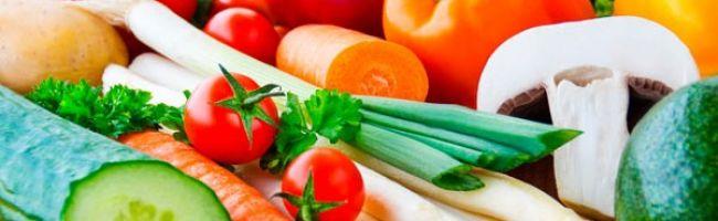 هذا دور التغذية السليمة في وقاية الجسم من الأمراض
